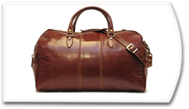 Leather Inspection Company in Kolkata